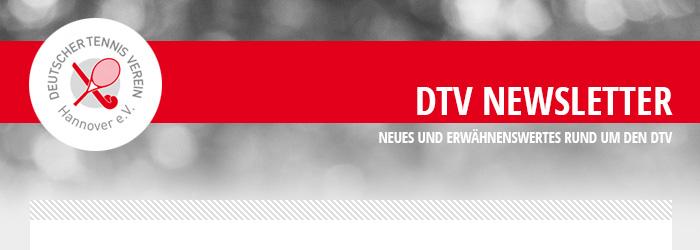DTV Newsletter