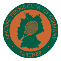 logo_leading-tennis-clubs-(2).png